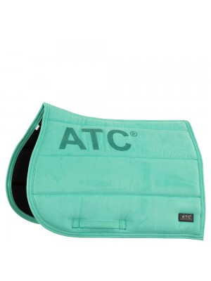 ANKY, Pad skokowy ATC, TEAL GREEN, wiosna/lato 2020