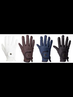 BR, Rękawiczki DURABLE PRO