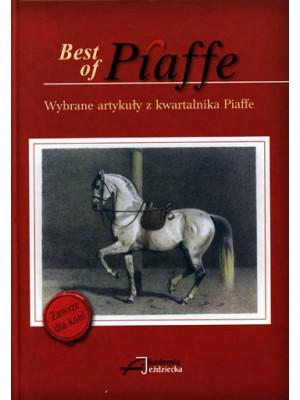 Best of Piaffe 24h
