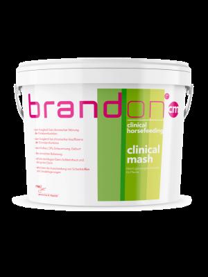 BRANDON C-MASH – kliniczny mesz 7,5 kg