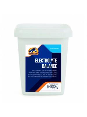 CAVALOR, Elektrolity ELECTROLYTE BALANCE, 800g 24h