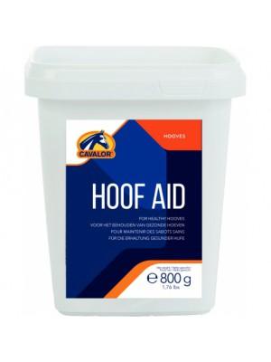 CAVALOR, Suplement na kopyta HOOF AID 800g