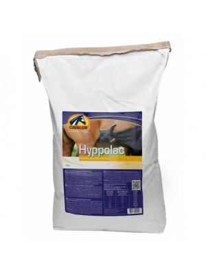 CAVALOR, Mleko w proszku HYPPOLAC, 10 kg