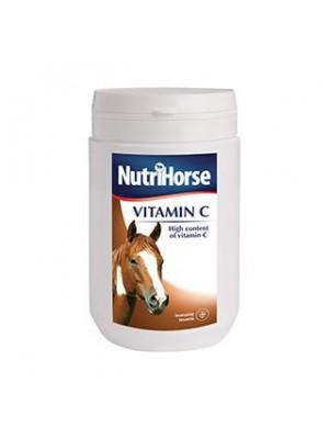 NUTRI HORSE, VITAMIN C, 0,5 kg