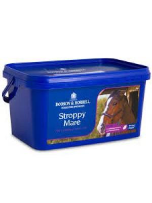 DODSON & HORRELL, Suplement wyciszający dla klaczy STROPPY MARE, 1kg