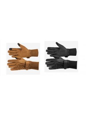 HORZE, Rękawiczki zimowe LINED