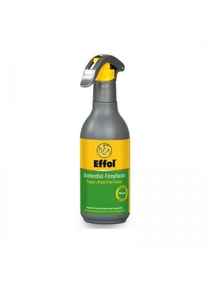 EFFOL, Plaster w sprayu