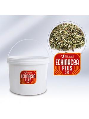 PRO-LINEN, ECHINACEA PLUS 2 kg 24h
