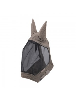 ESKADRON, Maska przeciw owadom DYNAIR MESH CLASSIC SPORTS 2021, TENDERTAUPE