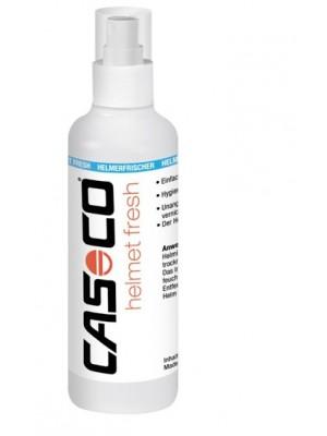 CASCO, Odświeżacz do kasków HELMET FRESH 100 ml 24h