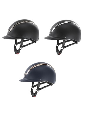 UVEX, Kask SUXXEED CHROME