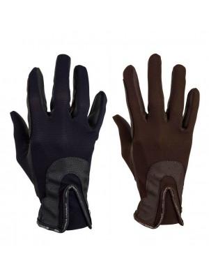ANKY, Rękawiczki letnie