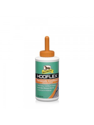 Absorbine, Original Liquid Conditioner HOOFLEX 450ml 24h