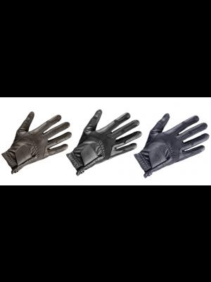 UVEX, Rękawiczki VENTRAXION
