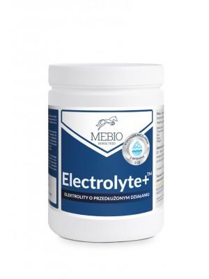 MEBIO, ELECTROLYTE 1kg