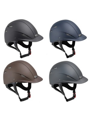 GPA, Kask EASY 2X