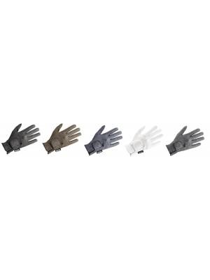 UVEX, Rękawiczki SPORTSTYLE