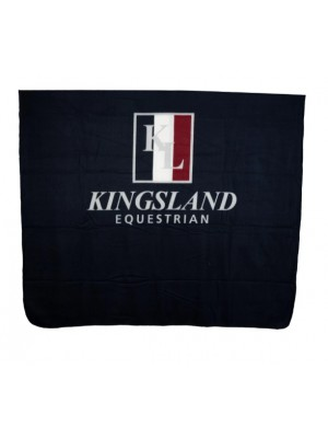 KINGSLAND, Koc polarowy CLASSIC