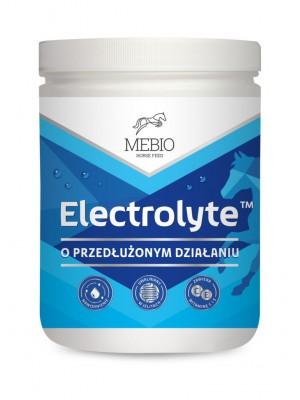 MEBIO, ELECTROLYTE 1kg 24h