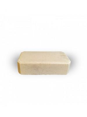 EGGERSMANN, Mineral-Leckstein - Lizawka mineralna 2 kg  24h