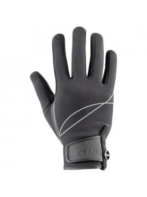 UVEX, Rękawiczki CRX700 24h