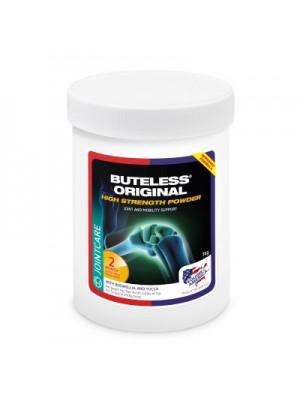 CORTAFLEX, Środek przeciwbólowy i przeciwzapalny BUTELESS ORIGINAL STRENGTH, 1kg, na 2 m-ce 24h