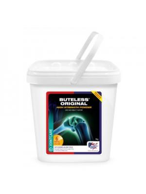 CORTAFLEX, Środek przeciwbólowy i przeciwzapalny BUTELESS ORIGINAL STRENGTH, 3kg na 6 m-cy