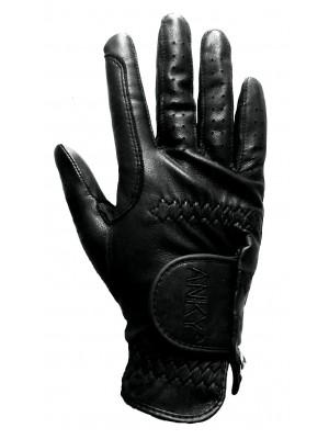 ANKY, Rękawiczki skórzane
