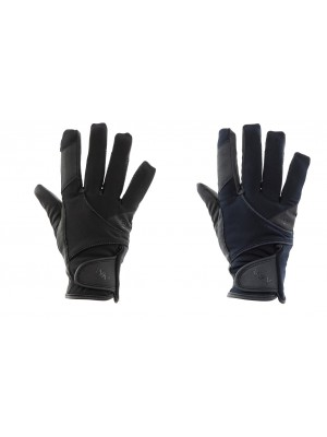 ANKY, Rękawiczki TECHNICAL 24h