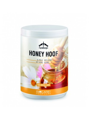 VEREDUS, Smar do kopyt HONEY HOOF 24h