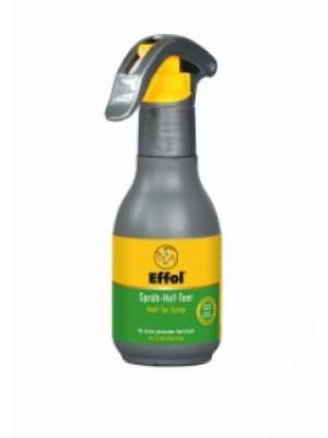 EFFOL, Dziegieć w sprayu