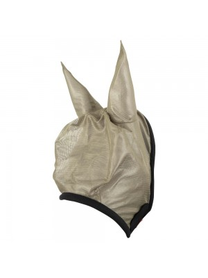 BR, Maska przeciw owadom, VETIVER 24h
