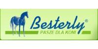 Besterly