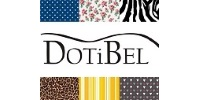 DotiBel