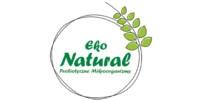 EkoNatural