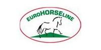 Eurohorseline