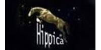 Hippica