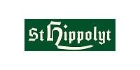 St. Hippolyt