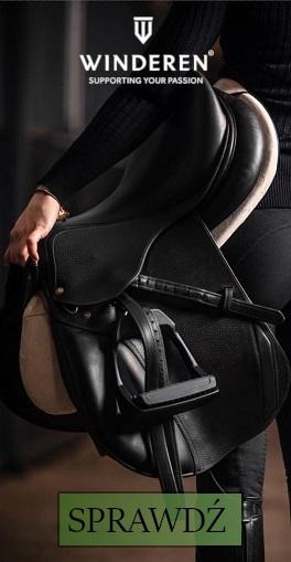 7fb5e2133cca8 Dobry Koń - Internetowy sklep jeździecki Dobry Koń - promocje do -80%